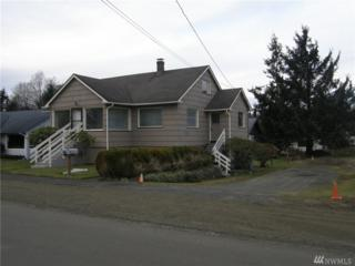 200 W Scott St, Aberdeen, WA 98520 (#1074423) :: Ben Kinney Real Estate Team