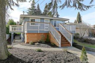 8113 10th Ave SW, Seattle, WA 98106 (#1074459) :: Ben Kinney Real Estate Team