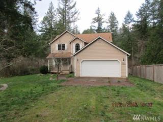 17804 Rising Ct SE, Yelm, WA 98597 (#1074470) :: Ben Kinney Real Estate Team