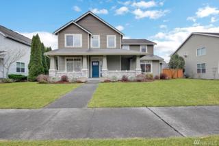 3362 Larsen Ave, Enumclaw, WA 98022 (#1074504) :: Ben Kinney Real Estate Team