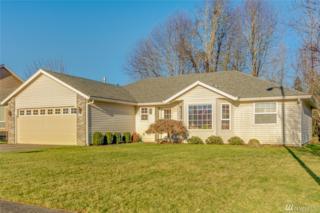 304 SE 6th Cir, Battle Ground, WA 98604 (#1074540) :: Ben Kinney Real Estate Team