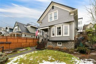 1922 9th Ave W, Seattle, WA 98119 (#1074593) :: Homes on the Sound