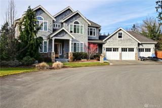 3110 89th Av Ct NW, Gig Harbor, WA 98335 (#1074618) :: Ben Kinney Real Estate Team