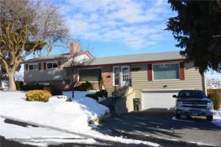 472 Statter Rd, Ephrata, WA 98823 (#1074662) :: Ben Kinney Real Estate Team