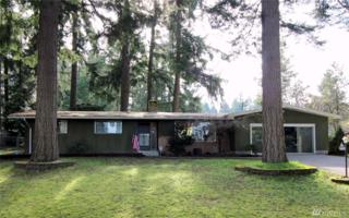 7719 Bobcat Dr SE, Olympia, WA 98503 (#1074727) :: Ben Kinney Real Estate Team