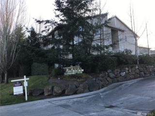 801 Rainier Ave N D219, Renton, WA 98057 (#1074820) :: The Robert Ott Group