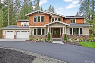 15319 NE 205th Place, Woodinville, WA 98072 (#1074836) :: Ben Kinney Real Estate Team