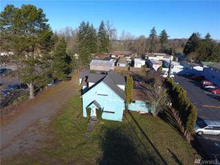 1811 Cooks Hill Rd, Centralia, WA 98531 (#1074842) :: Ben Kinney Real Estate Team