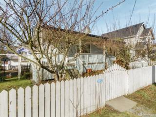 608 4th St, La Conner, WA 98257 (#1074883) :: Ben Kinney Real Estate Team