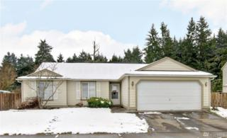 1416 Milbanke Dr SE, Olympia, WA 98513 (#1074905) :: Ben Kinney Real Estate Team