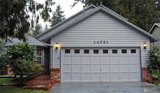 14031 57 Dr SE, Everett, WA 98208 (#1074911) :: Ben Kinney Real Estate Team