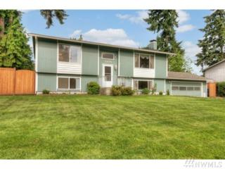 2105 26th Ave SE, Puyallup, WA 98374 (#1074922) :: Ben Kinney Real Estate Team