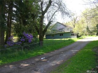600 Wildwood Blvd SW, Issaquah, WA 98027 (#1074928) :: Ben Kinney Real Estate Team