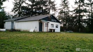 20242 Grand Mound Wy SW, Centralia, WA 98531 (#1074951) :: Ben Kinney Real Estate Team