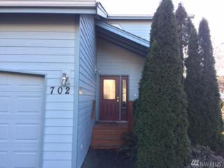 702 Finley Lane, La Conner, WA 98257 (#1074956) :: Ben Kinney Real Estate Team