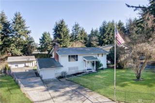 7411 49th Ave E, Tacoma, WA 98443 (#1075014) :: Ben Kinney Real Estate Team