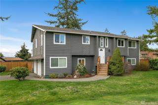 4429 75th St SW, Mukilteo, WA 98275 (#1075016) :: Ben Kinney Real Estate Team