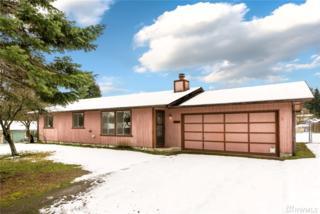 1237 Deerbrush Dr SE, Olympia, WA 98513 (#1075040) :: Ben Kinney Real Estate Team