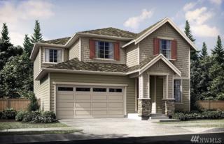 2202 Cady Dr #03, Snohomish, WA 98290 (#1075055) :: Ben Kinney Real Estate Team
