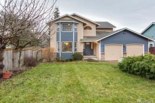 235 Calhoun Loop, Coupeville, WA 98239 (#1075072) :: Ben Kinney Real Estate Team