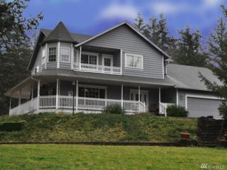 33005 NE Ammerter Rd, Washougal, WA 98671 (#1075075) :: Ben Kinney Real Estate Team