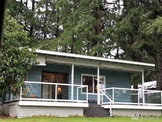 207 W Herron Blvd KP, Lakebay, WA 98349 (#1075095) :: Ben Kinney Real Estate Team