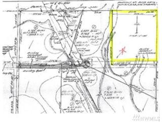 1-XXX 54th Place NE, Lake Stevens, WA 98258 (#1075104) :: Ben Kinney Real Estate Team