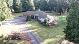 450 Shannaron Lane, Camano Island, WA 98282 (#1075153) :: Ben Kinney Real Estate Team