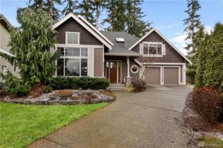 12445 NE 155th Place, Woodinville, WA 98072 (#1075195) :: Ben Kinney Real Estate Team