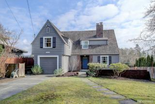 10720 Durland Ave NE, Seattle, WA 98125 (#1075245) :: Ben Kinney Real Estate Team