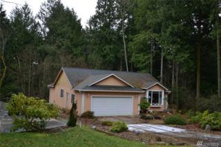 132 Goliah Lane, Port Ludlow, WA 98365 (#1075278) :: Ben Kinney Real Estate Team