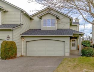 11017 36th Av Ct E, Tacoma, WA 98446 (#1075293) :: Homes on the Sound