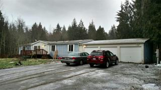 4065 Old Highway 99 N, Burlington, WA 98233 (#1075356) :: Ben Kinney Real Estate Team