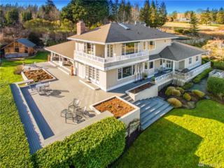 6078 Moonrise Lane, Freeland, WA 98249 (#1075359) :: Ben Kinney Real Estate Team