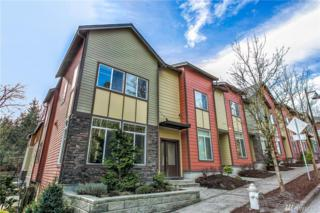 2101 NW Talus Dr, Issaquah, WA 98027 (#1075360) :: Ben Kinney Real Estate Team
