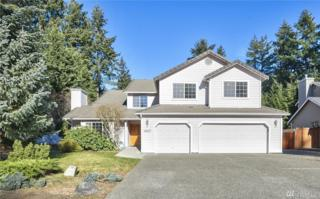 3807 58th St Ct NW, Gig Harbor, WA 98335 (#1075406) :: Ben Kinney Real Estate Team