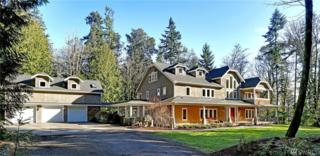 11011 NE Boulder Place, Bainbridge Island, WA 98110 (#1075432) :: Ben Kinney Real Estate Team