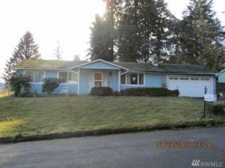 4343 S 347th St, Auburn, WA 98001 (#1075433) :: Ben Kinney Real Estate Team