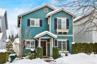 34711 SE Jacobia St, Snoqualmie, WA 98065 (#1075444) :: The DiBello Real Estate Group