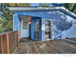1154 Paul Ave, Oak Harbor, WA 98277 (#1075450) :: Ben Kinney Real Estate Team