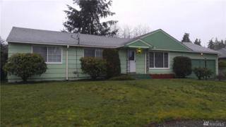 709 27th Ave, Milton, WA 98354 (#1075458) :: Ben Kinney Real Estate Team