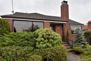 3022 13th Ave W, Seattle, WA 98119 (#1075479) :: Ben Kinney Real Estate Team
