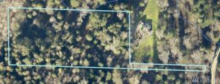 60-XX Ames Lake Carnation Farm Rd, Carnation, WA 98014 (#1075488) :: Ben Kinney Real Estate Team