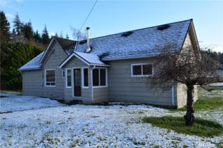1618 Young St, Aberdeen, WA 98520 (#1075506) :: Ben Kinney Real Estate Team