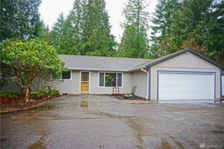 6312 Glen Annie Ct SW, Olympia, WA 98512 (#1075512) :: Ben Kinney Real Estate Team