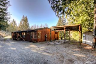 17925 SE 346th St, Auburn, WA 98092 (#1075547) :: Ben Kinney Real Estate Team