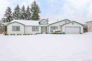 29308 S 81st Ave, Roy, WA 98580 (#1075559) :: Ben Kinney Real Estate Team
