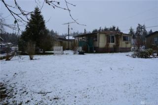1100 Sidney St, Oak Harbor, WA 98277 (#1075574) :: Ben Kinney Real Estate Team