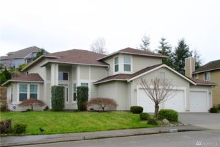 34915 7th Ave SW, Federal Way, WA 98023 (#1075585) :: Ben Kinney Real Estate Team