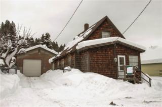 551 3rd St, Ronald, WA 98940 (#1075611) :: Ben Kinney Real Estate Team